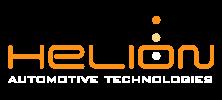 Helion Technologies Careers